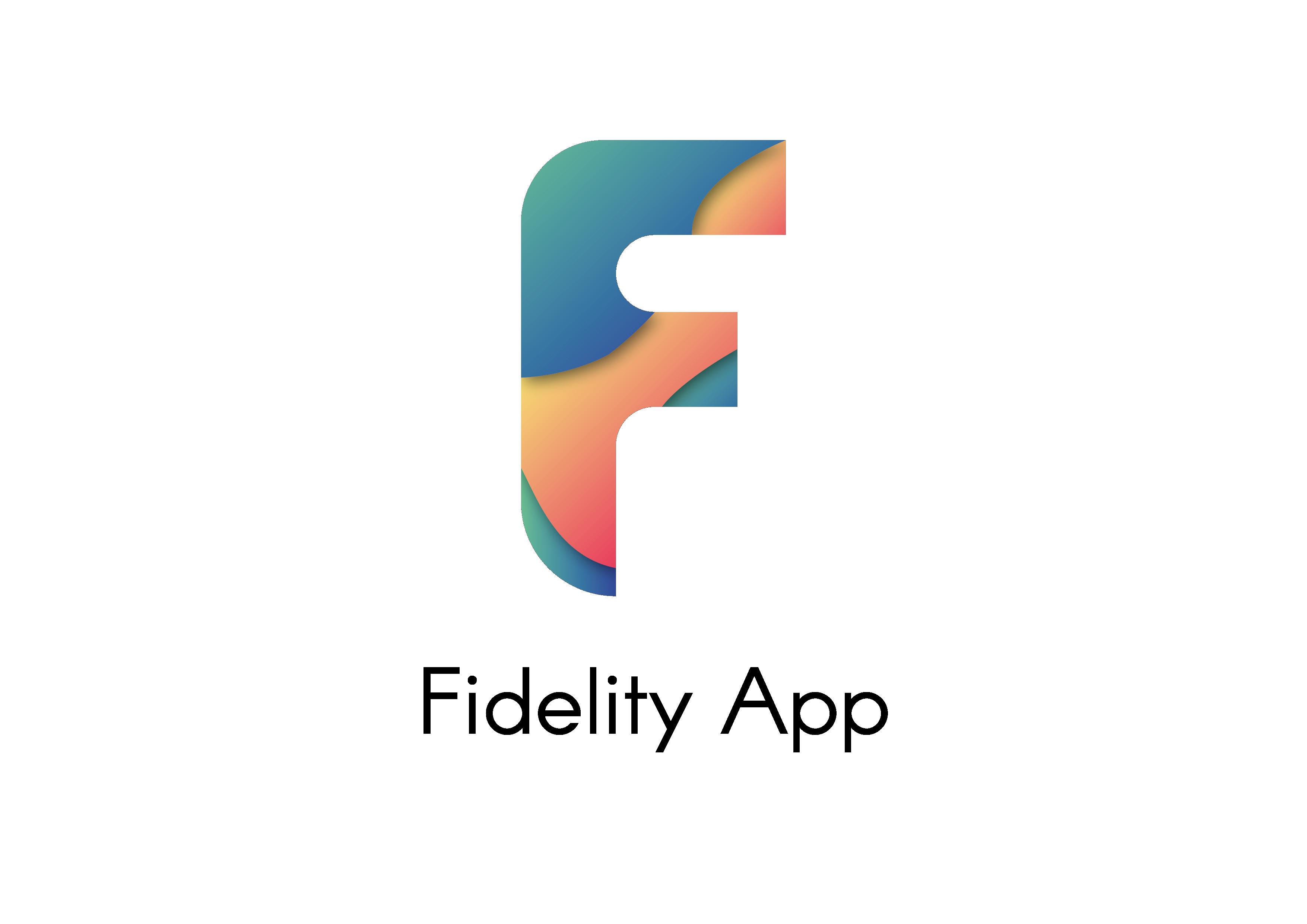 cns-01-ir000-00-Fidelity_App-Logo