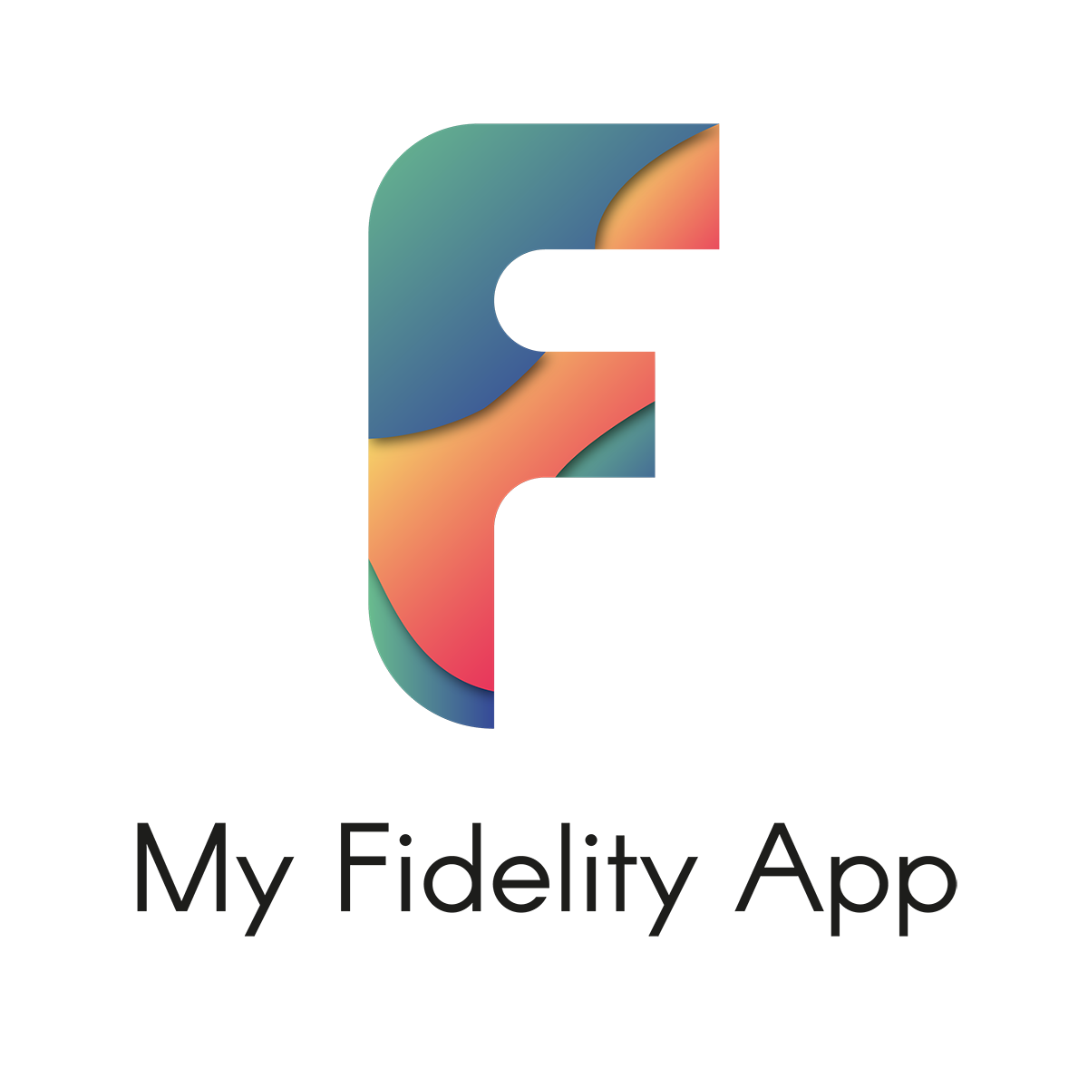 cropped-Logo-My-Fidelity-App.png